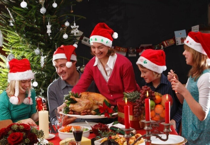 Интересни поверия спазват хората по света за Коледа и Бъдни вечер – ето десет от тях