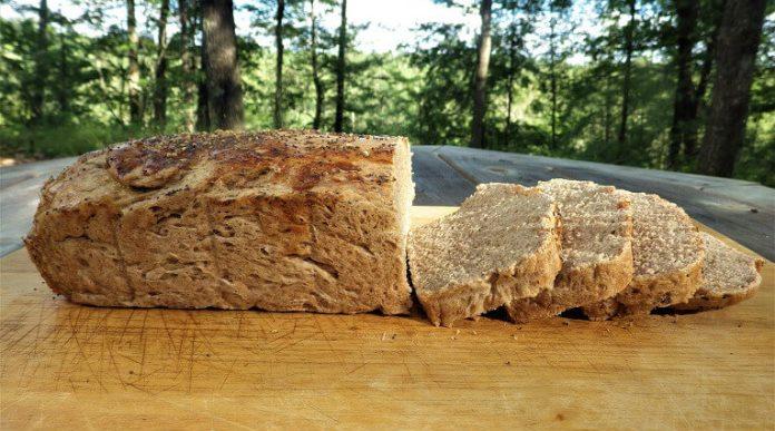 Най-важните предимства на брашното от лимец и ръж