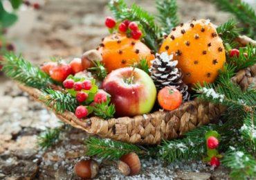 Как да си осигурим здраве и късмет през новата година – ето най-важните ритуали, които трябва да изпълним