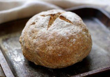 Постна питка – чудесна рецепта за пухкава постна питка – ето как се прави