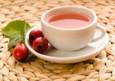 Прочистване на тялото при високо кръвно – рецепти и съвети