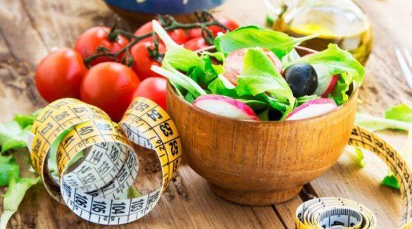 Дали сме на правилната диета – ето как да разберем и да поправим грешките