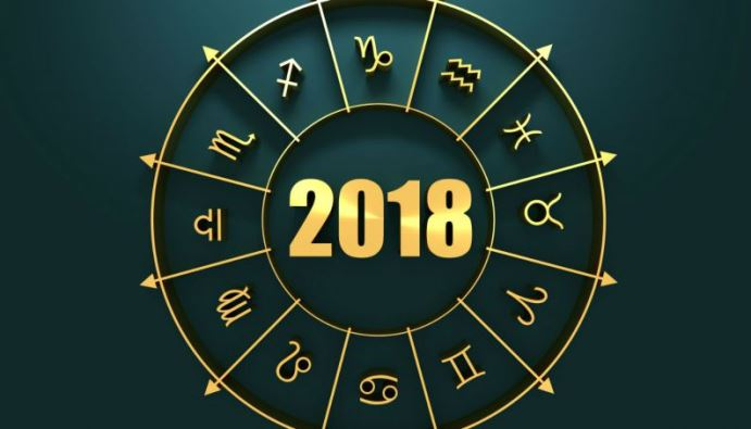 Ето какво вещаят звездите за новата година – най-важното от хороскопа за всички зодии