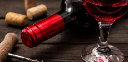 Червеното вино убива най-много вируси на грипа и настинката – вижте още подробности за ползите му