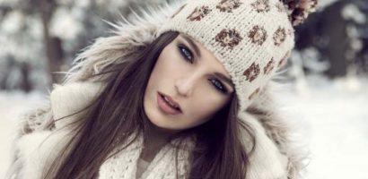 Зимата много се оплакваме от напукани устни и сухи очи – ето какви са съветите на натуропатите