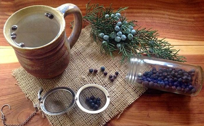 Прочистване на организма с билкови чайове – ето рецептите и най-важните съвети
