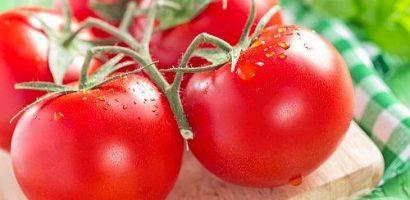 Какво не знаем за доматите?