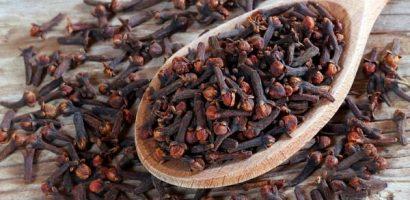 Тези природни продукти унищожават безпощадно всички паразити в тялото ви