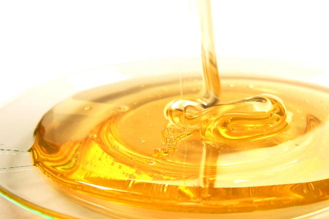 Вълшебните ползи за организма ви от консумацията на пчелен мед