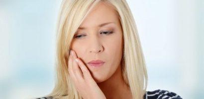 Изпитани домашни лекове при зъбобол