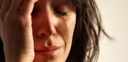 Вярвате или не, тези хранителни навици ви вкарват в тежка депресия