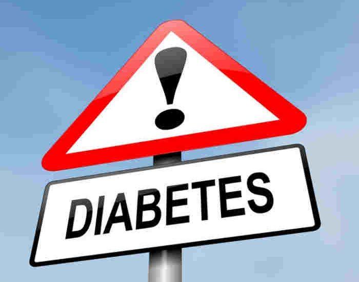 Специалистите предупредиха: Удря ни нов тип диабет