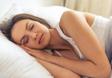 Пийте от този еликсир преди лягане и не само ще спите като бебе, а и ще отслабнете