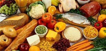 Специалистите съветват тези храни задължително да присъстват на трапезата ви