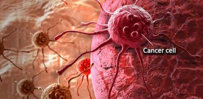 Нова сензационна терапия срещу онкологичните заболявания