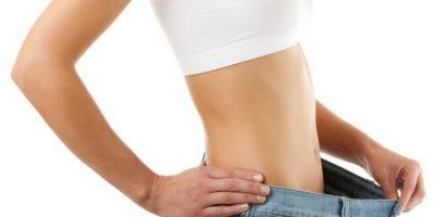 Изпитан метод за отслабване, без да се лишавате от храна (II част)