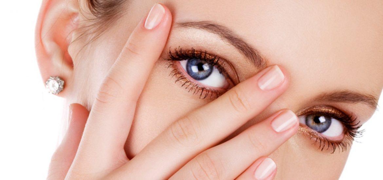 Ето какво пагубно влияние оказват тези диети върху зрението ви