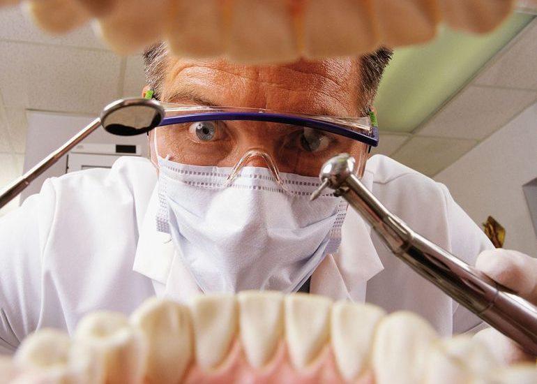 Внимание! Тези зеленчуци увреждат сериозно зъбите ви!