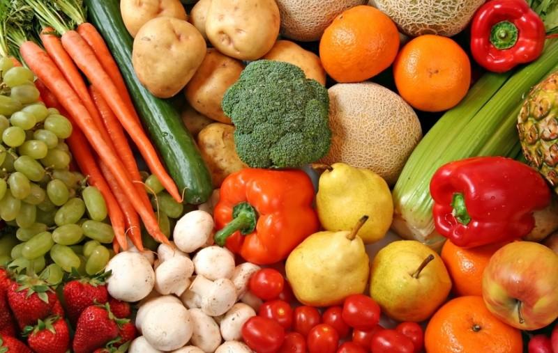 Ендокринолозите препоръчват горещо страдащите от диабет да приемат този зеленчук. Ето защо!