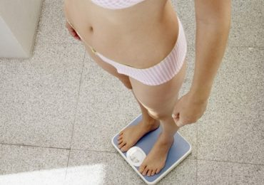 Идеалната диета за жени с тегло между 60 и 85 кг. Д-р Ковалков разкрива как да отслабвате правилно (III част)
