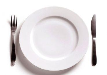 Ползи от периодичното гладуване