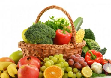 В никакъв случай не приемайте тези храни на празен стомах! (I част)