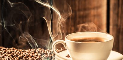 Всеки почитател  на кафето трябва да знае тези важни факти за освежаващата напитка (II част)