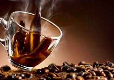 Всеки почитател  на кафето трябва да знае тези важни факти за освежаващата напитка (I част)