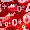 Тази кръвна група е най-рискова за здравето
