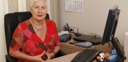 Людмила Емилова разкри какъв хляб трябва да се консумира, за да сте здрави и слаби (I част)