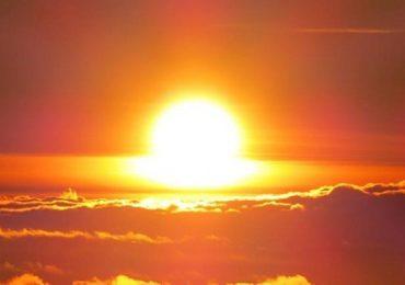 Ето какво се случва с тялото ви когато не получавате достатъчно слънчева светлина