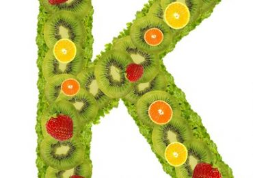 Симптоми, чрез които тялото ви информира, че има недостиг на витамин К