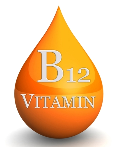 Тези сигнали алармират, че страдате от дефицит на витамин В12