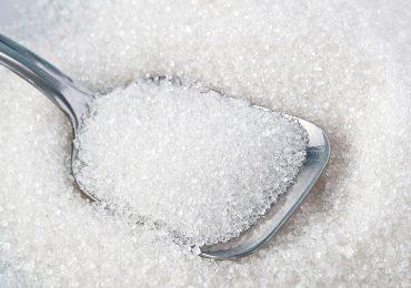 Непознатите лечебни свойства на захарта