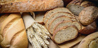 Дори не предполагате какво причинявате на организма си, когато спрете да ядете хляб (II част)