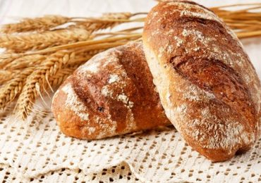 Дори не предполагате какво причинявате на организма си, когато спрете да ядете хляб (I част)