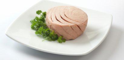 Тези 7 храни могат да са истинска отрова за организма ви
