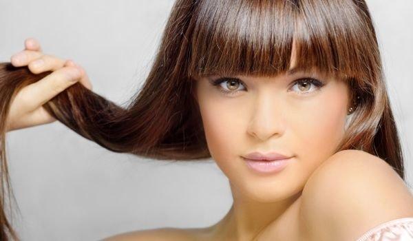 Не вярвайте в тези митове за косата