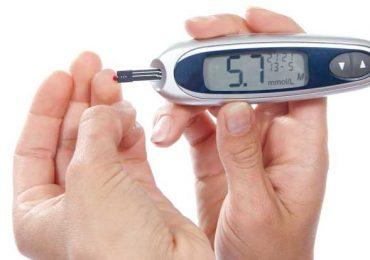Експерти разкриха как да контролирате лесно нивата на кръвната захар
