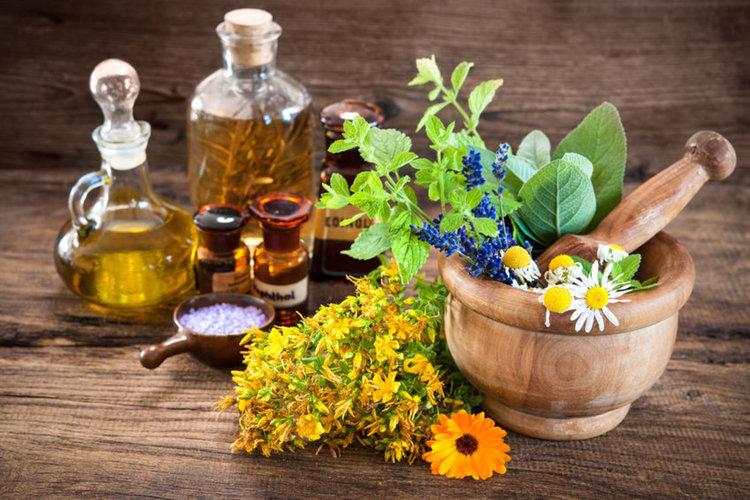 Доказано! Тези етерични масла ще ви предпазят от комари, кърлежи и други гадини