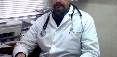 Д-р Георги Миндов даде няколко безценни съвета, с които да се спасите от летните инфекции