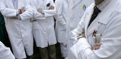 Лекарски екип направи откритие, даващо надежда на милиони хора по света