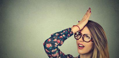 10 изпитани начина за подобряване на концентрацията и паметта (II част)