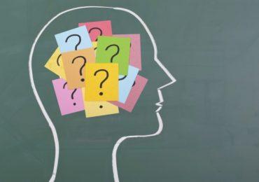 10 изпитани начина за подобряване на концентрацията и паметта (I част)