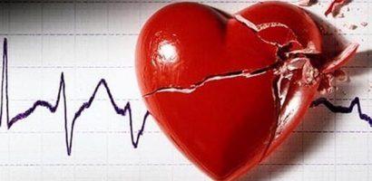 Тези симптоми алармират, че сърцето ви не работи правилно