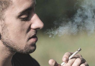 Ето как да се справите бързо и лесно с тютюнджийската кашлица