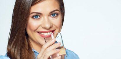 Кардиолози разкриха правилния начин за прием на вода