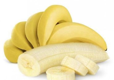 Можете да решите тези здравословни проблеми с… банани