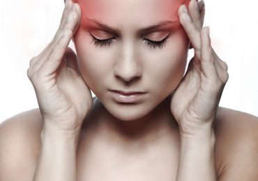 Тези изпитани лекове ще ви избавят от главоболието за секунди
