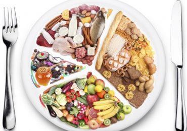 Тези 16 храни, които консумираме ежедневно, са смъртоносни (I част)